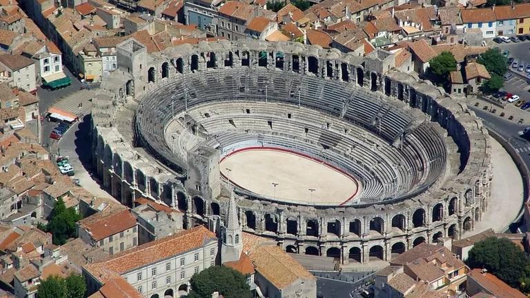 Arles-28586