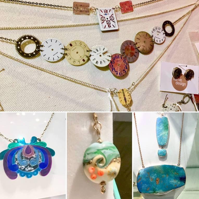 Jewelry in Chippenham
